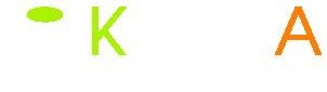 Kimera Technologies